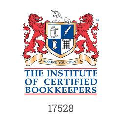 Home-ICB-logo